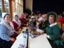 Herbstversammlung BHV in Gutach