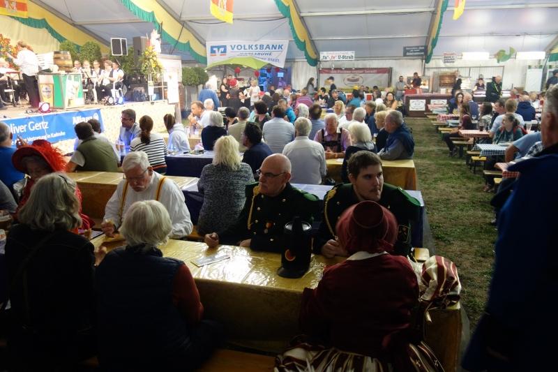 Kerwe-Mühlburg-2019-148