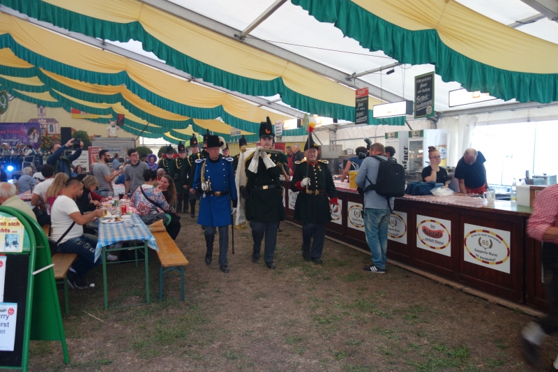 Kerwe-Mühlburg-2019-55